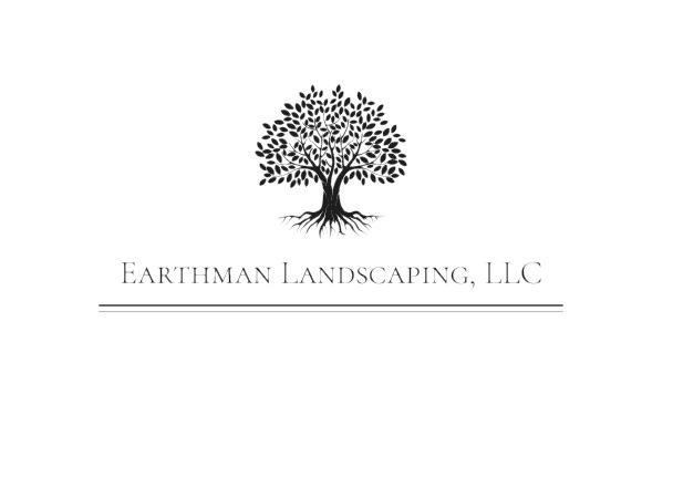 Earthman Landscaping LLC