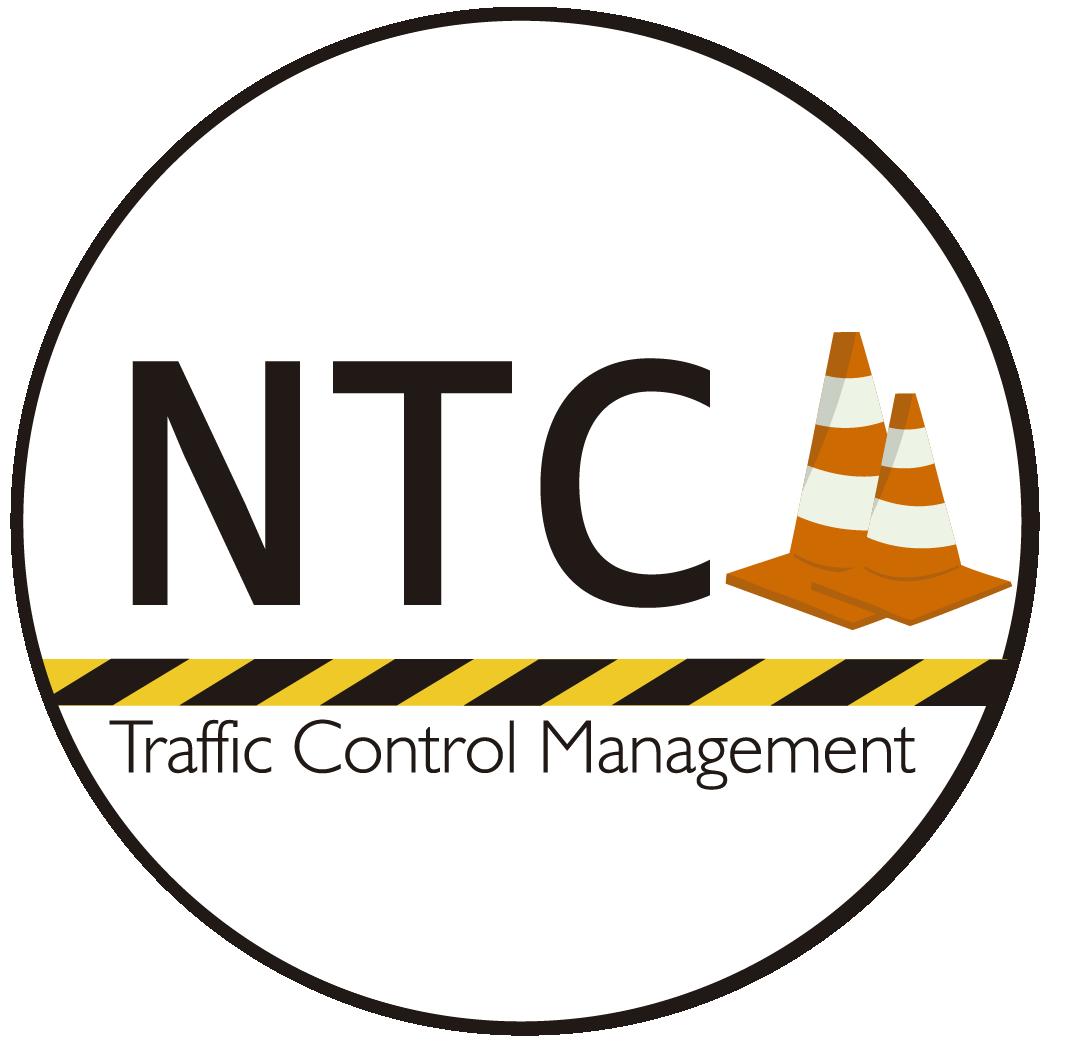 Nick Traffic Control