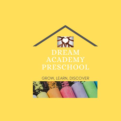 Dream Academy Preschool Online