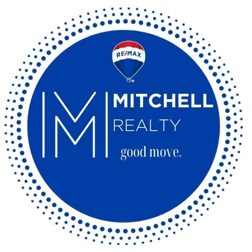 Mitchell Realty