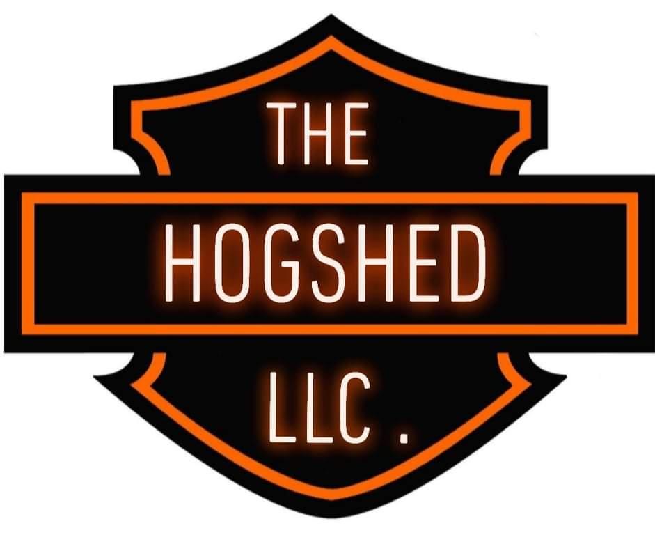 The Hogshed Llc