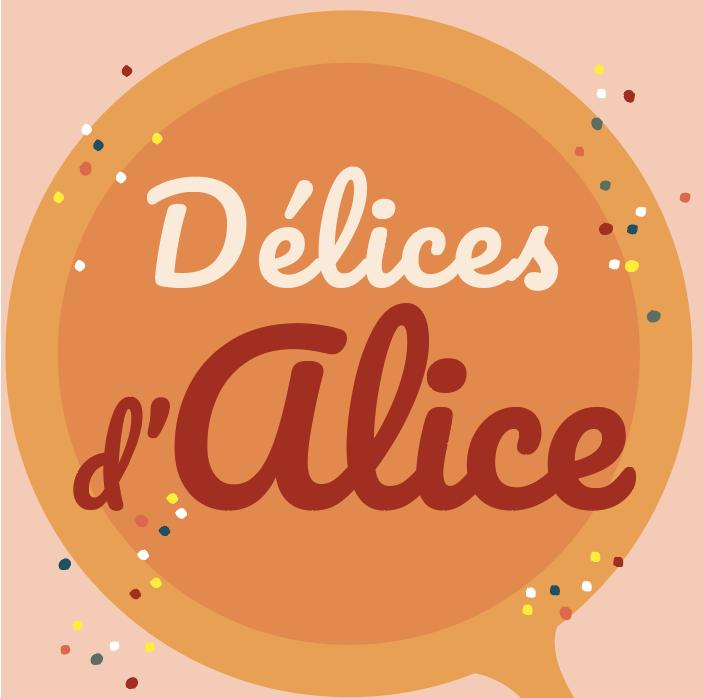 Délices d'Alice
