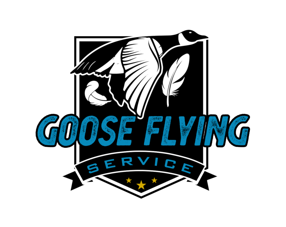 Goose Flying Service