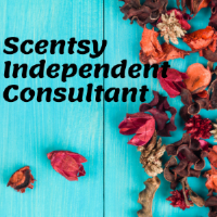 Pru Smaniotto: Scentsy Independent Consultant