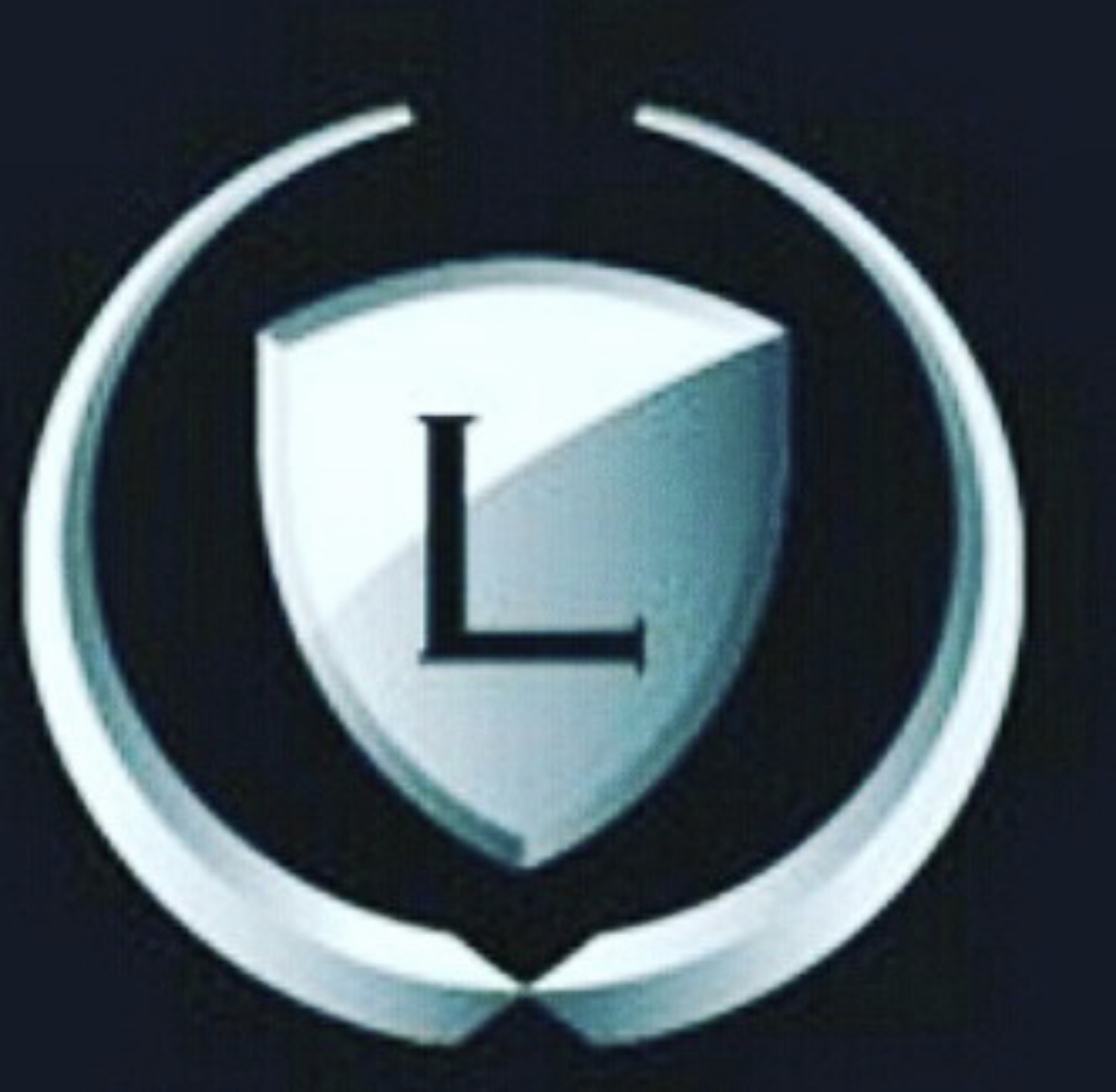 Lux Corp Services LLC
