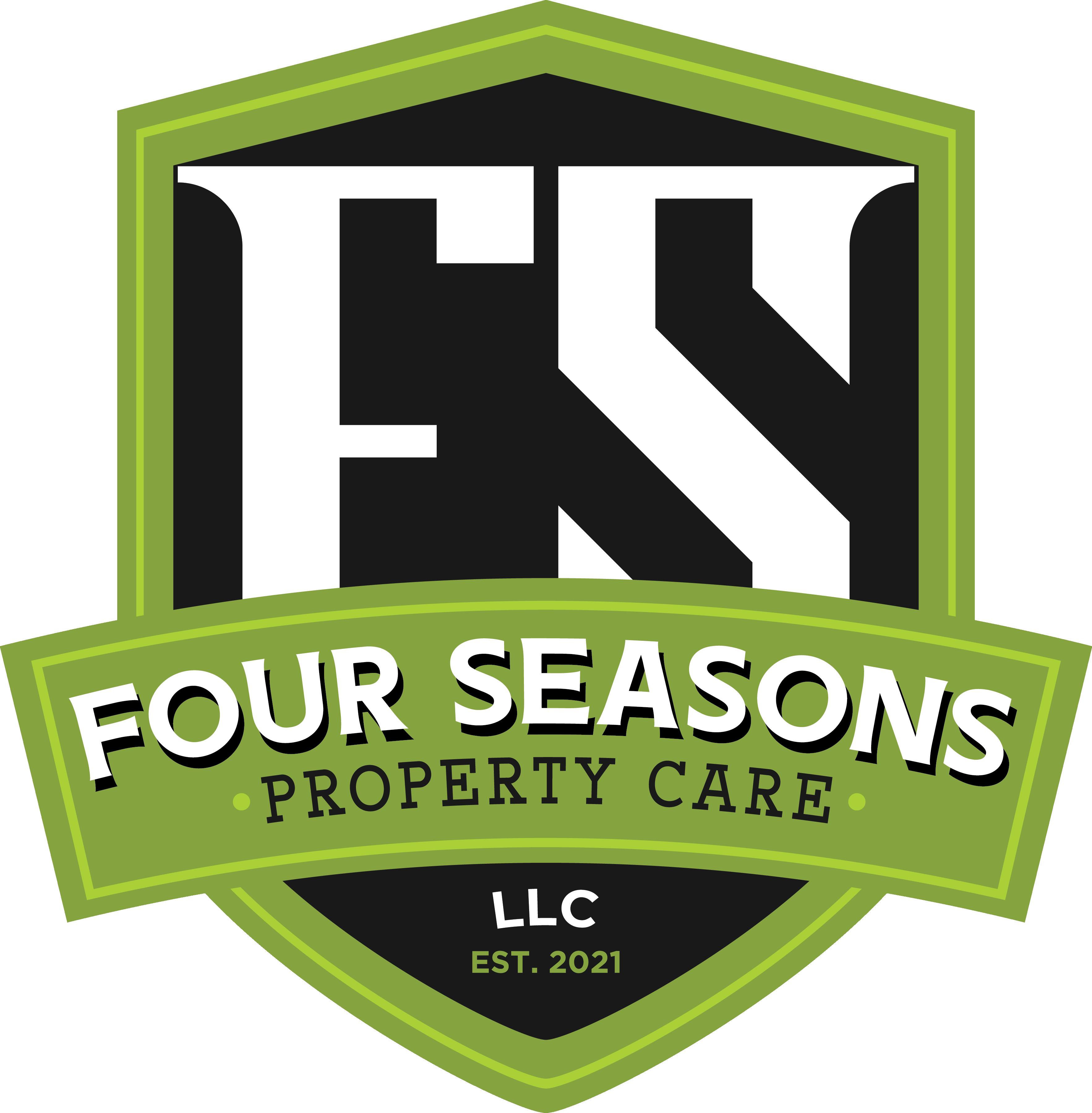 Four Seasons Property Care LLC