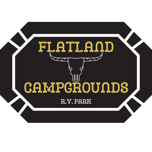Flatland Campgrounds