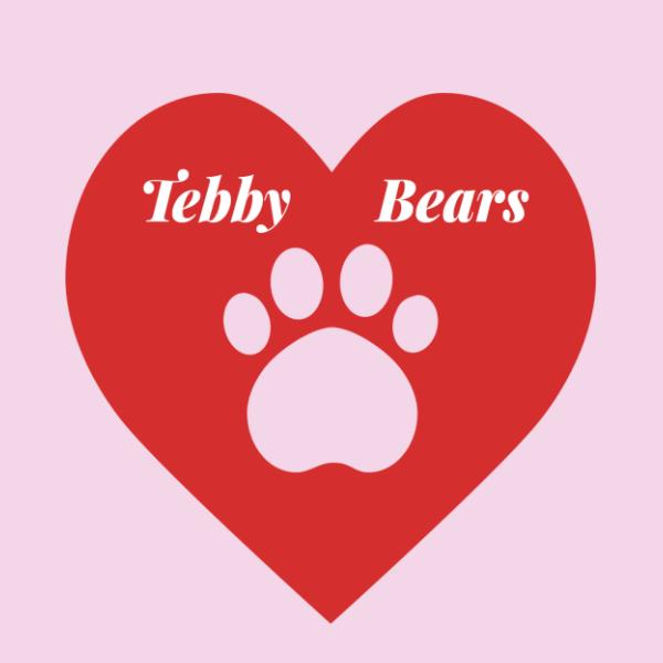 Tebby Bears