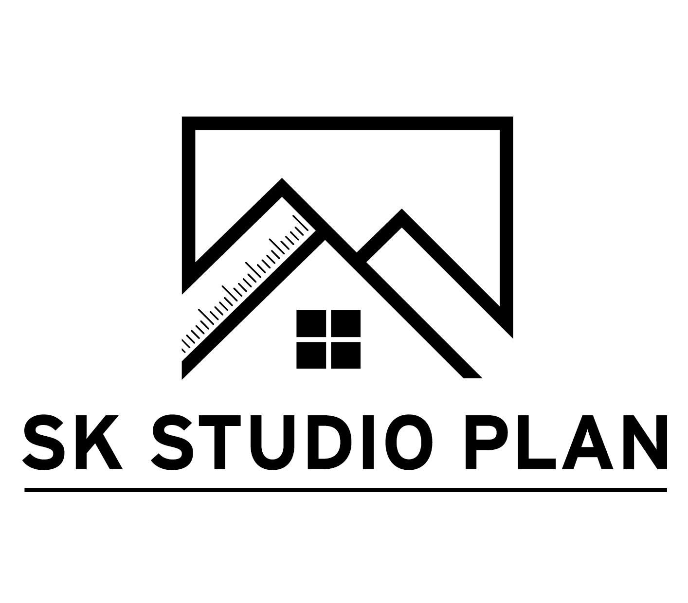 SK Studio Plan