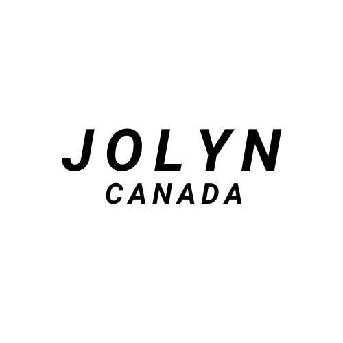 CANADA Inc. (JOLYN CANADA)