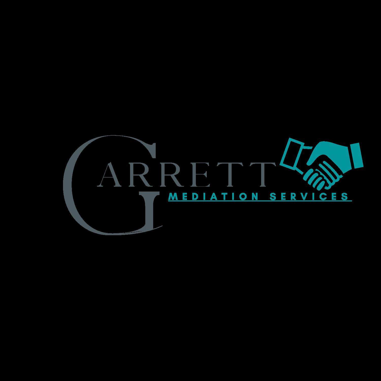 Garrett Mediation Services