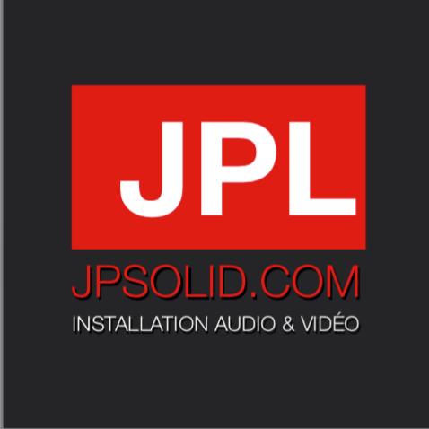 JPLMultiservices/Installation cinéma maison
