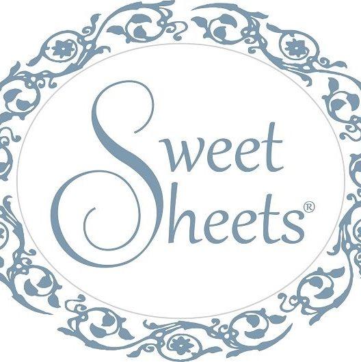 JoJo's Sweet Sheets