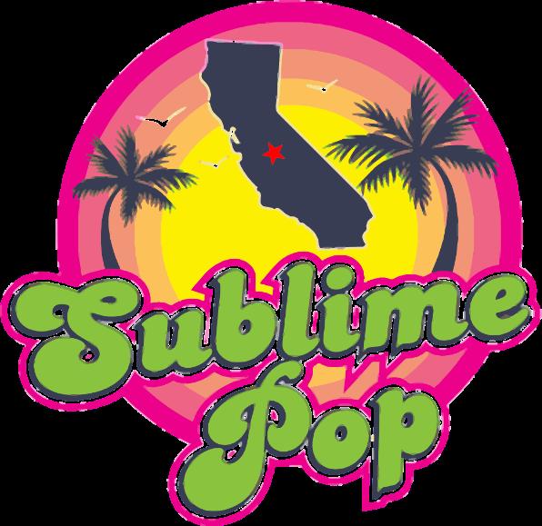 Sublime Pop