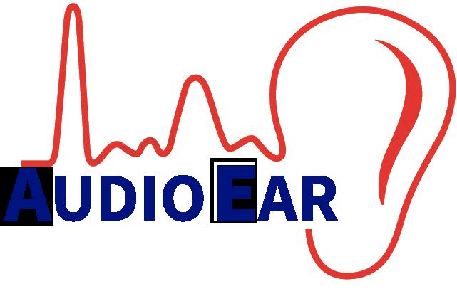 AudioEar Technologies