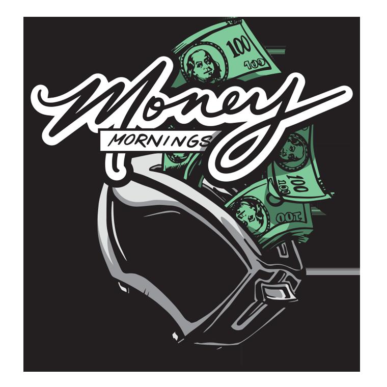 Money Mornings Empire