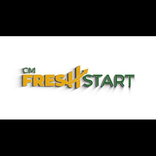 CM Fresh Start