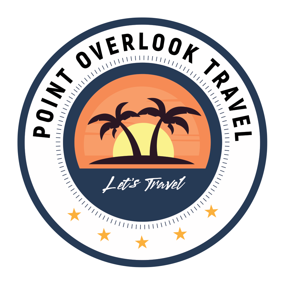 Point Overlook Travel LLC