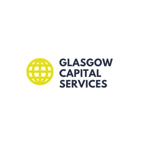 Glasgow Capital Services