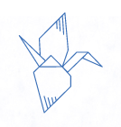 Crane Web Designs