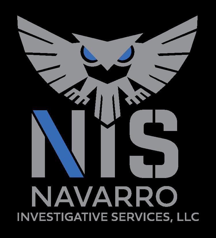 Navarro Investigative Services LLC