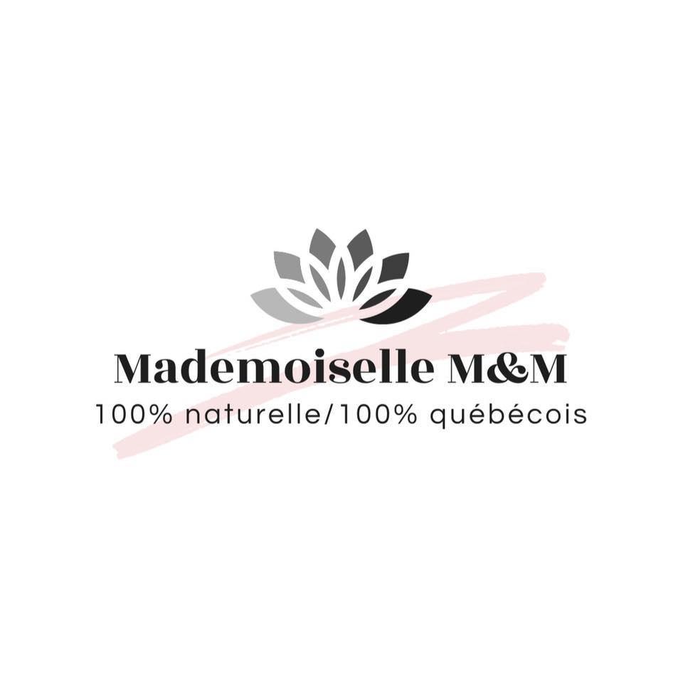 Mademoiselle M&M