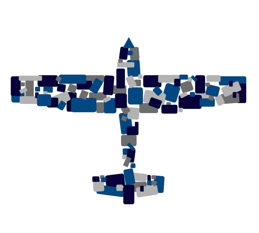 Edge Aviation LLC