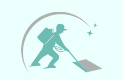 JANITORIAL SERVICES 3D