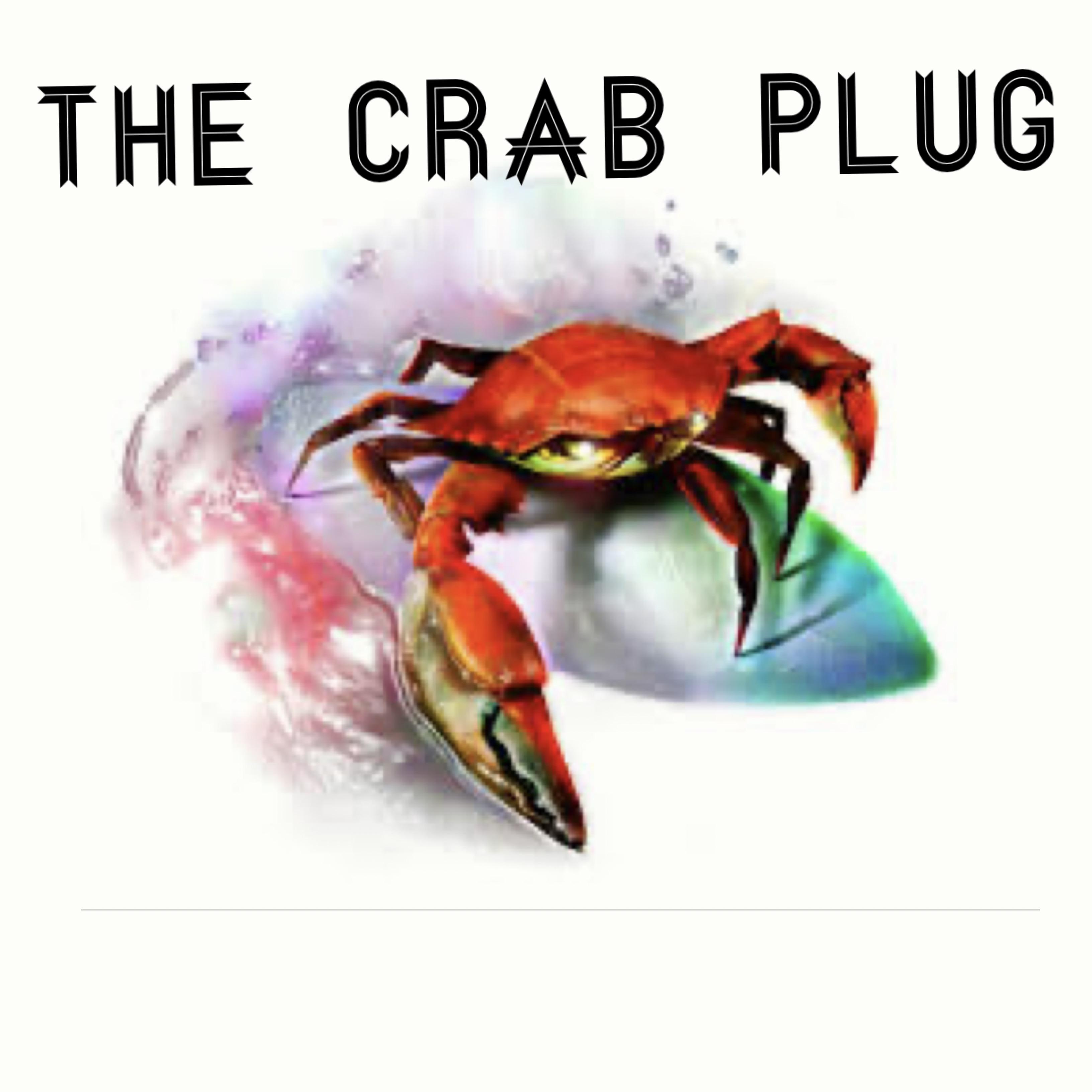 The Crab Plug