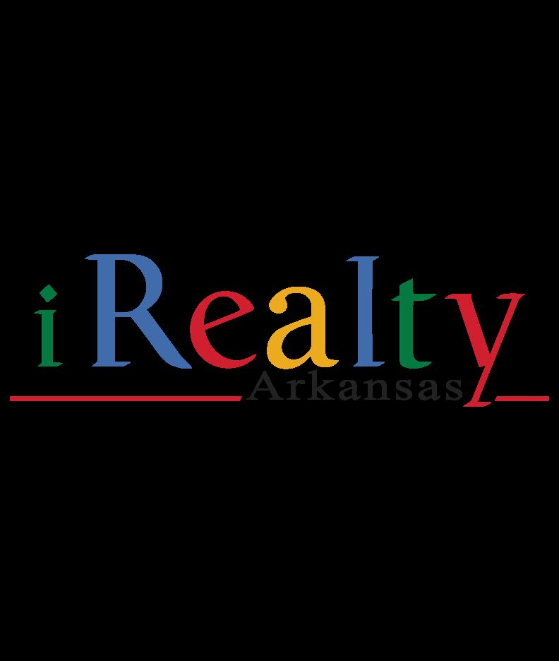 iRealty Arkansas - Rachel Rushing Team