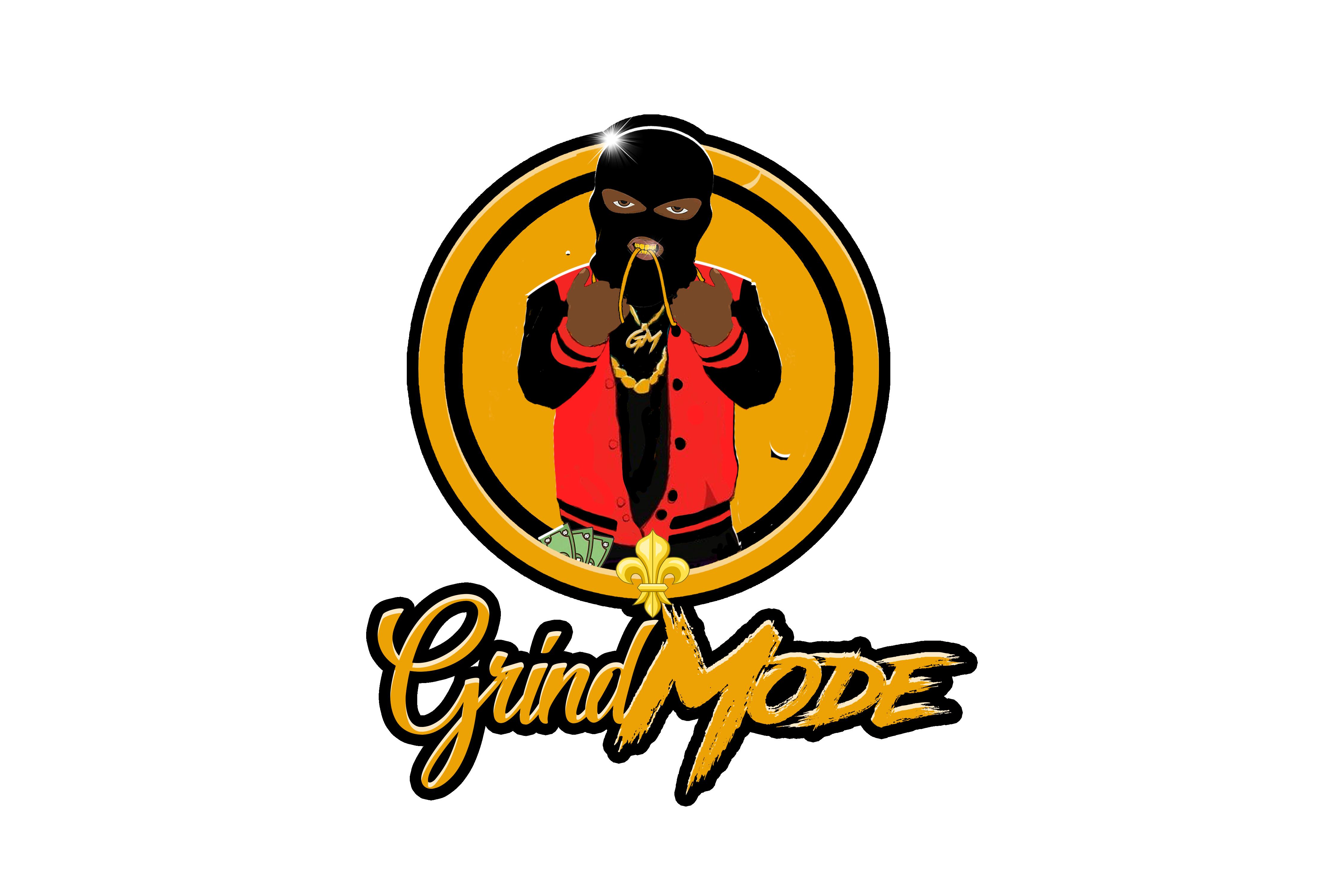 GRIND MODE ENT LLC