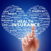 HOPE Health Life & Mortgage Insurance
