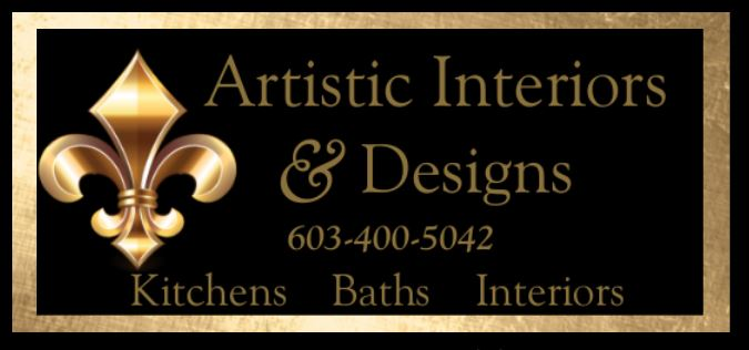 INSPIRATIONS Kitchen & Baths