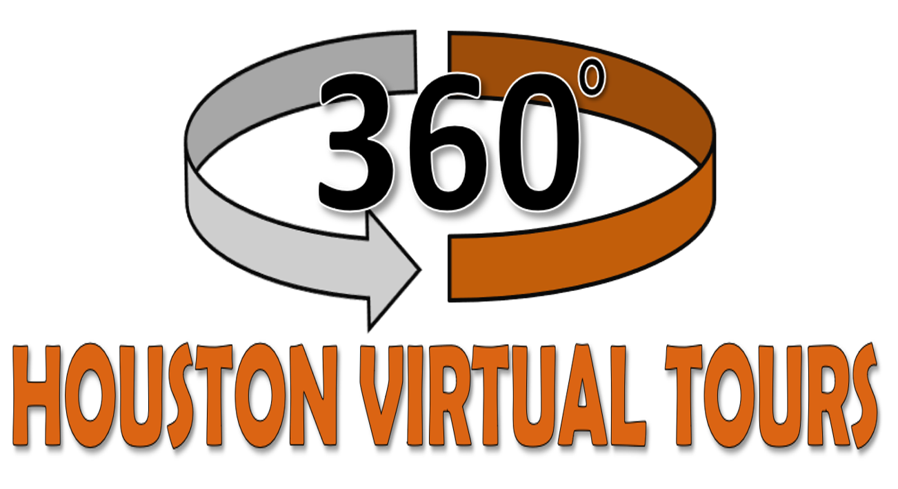Houston360VirtualTours.com