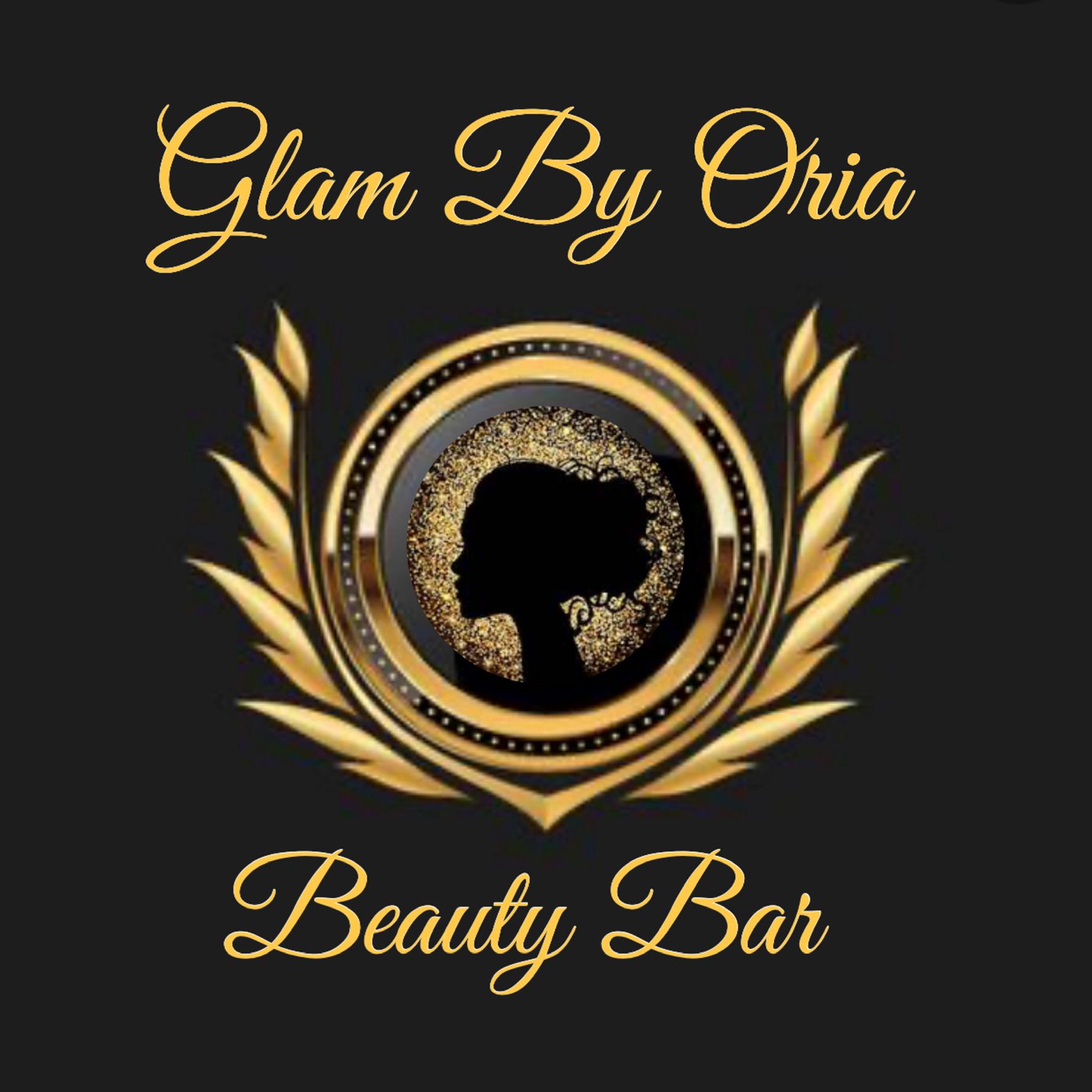 Glam By Oria LLC