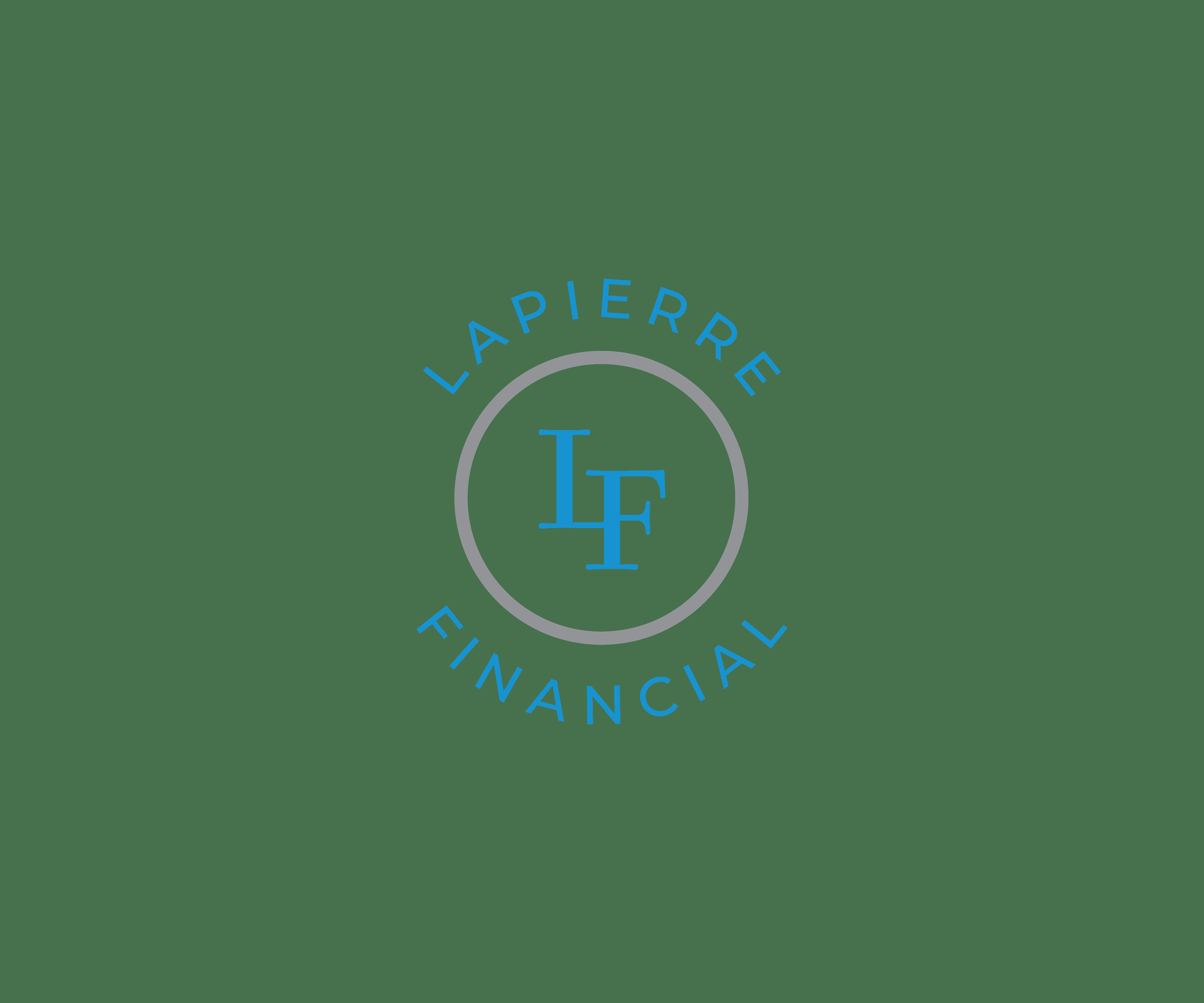Lapierre Financial