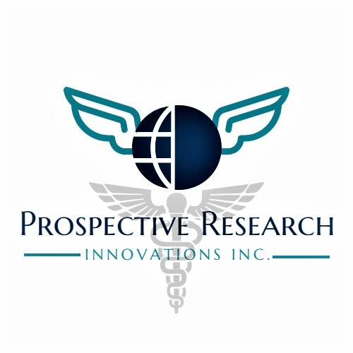 Prospective Research Innovations Inc.