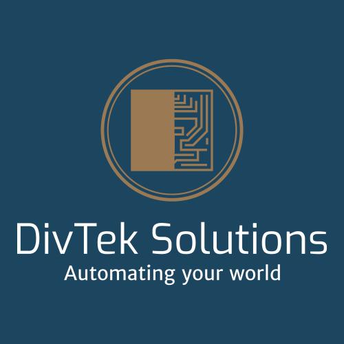 DivTek Solutions