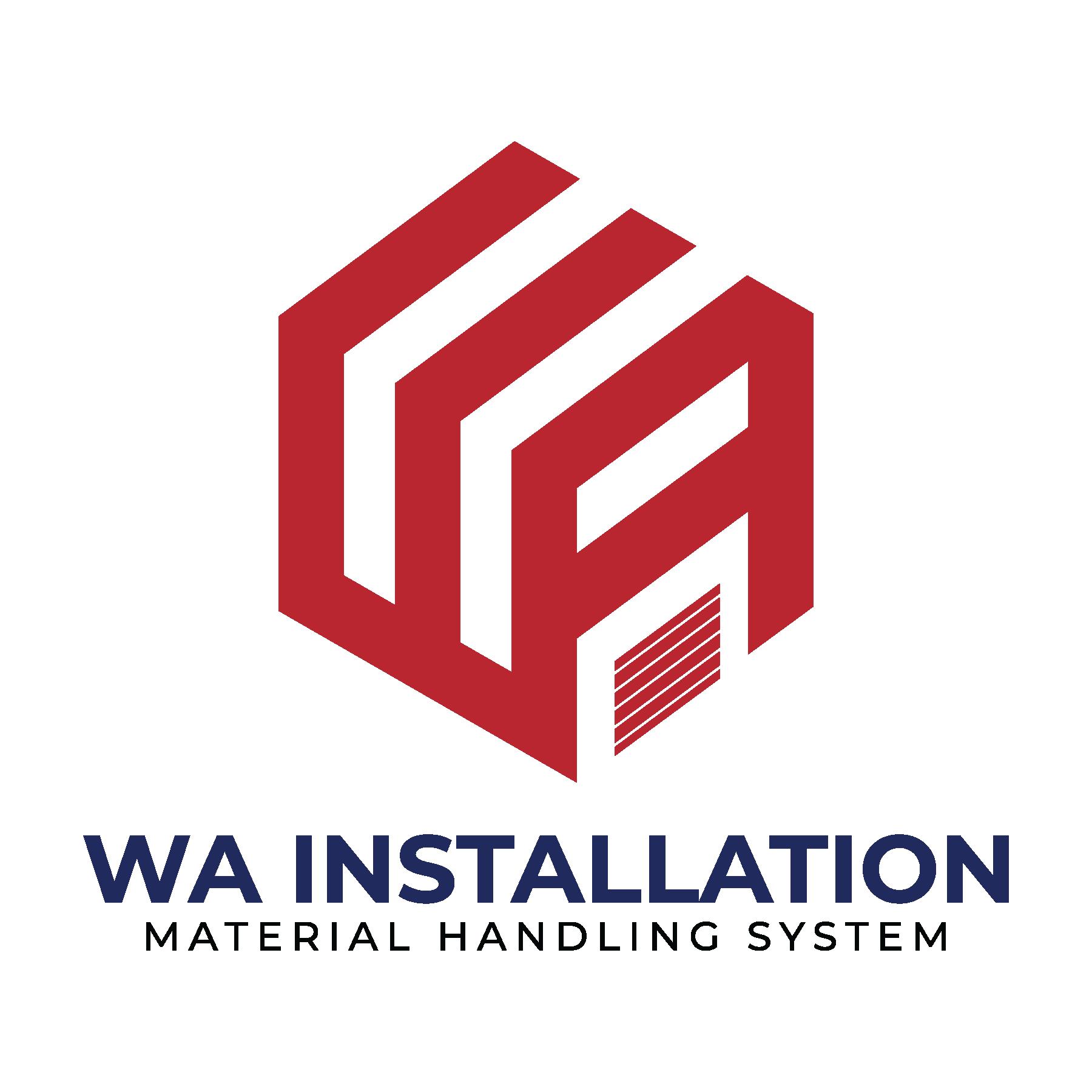 WA Installation