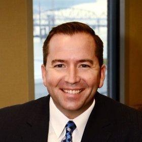 The Corbin Financial Group of Raymond James