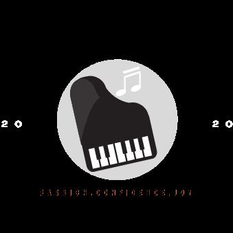 F&E Piano Studio