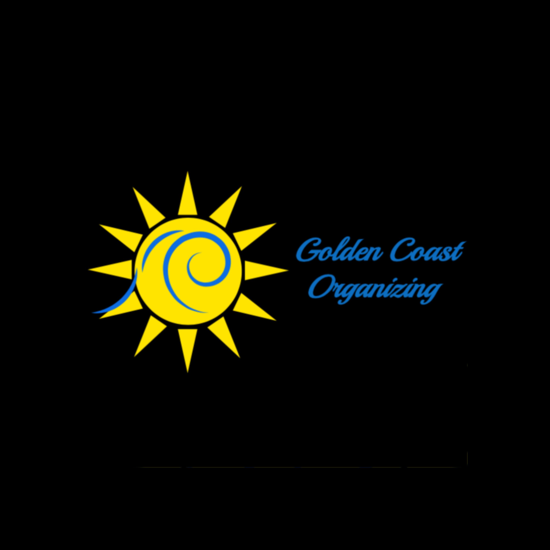 Golden Coast Organizing Inc.
