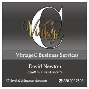 VintageC Business Services