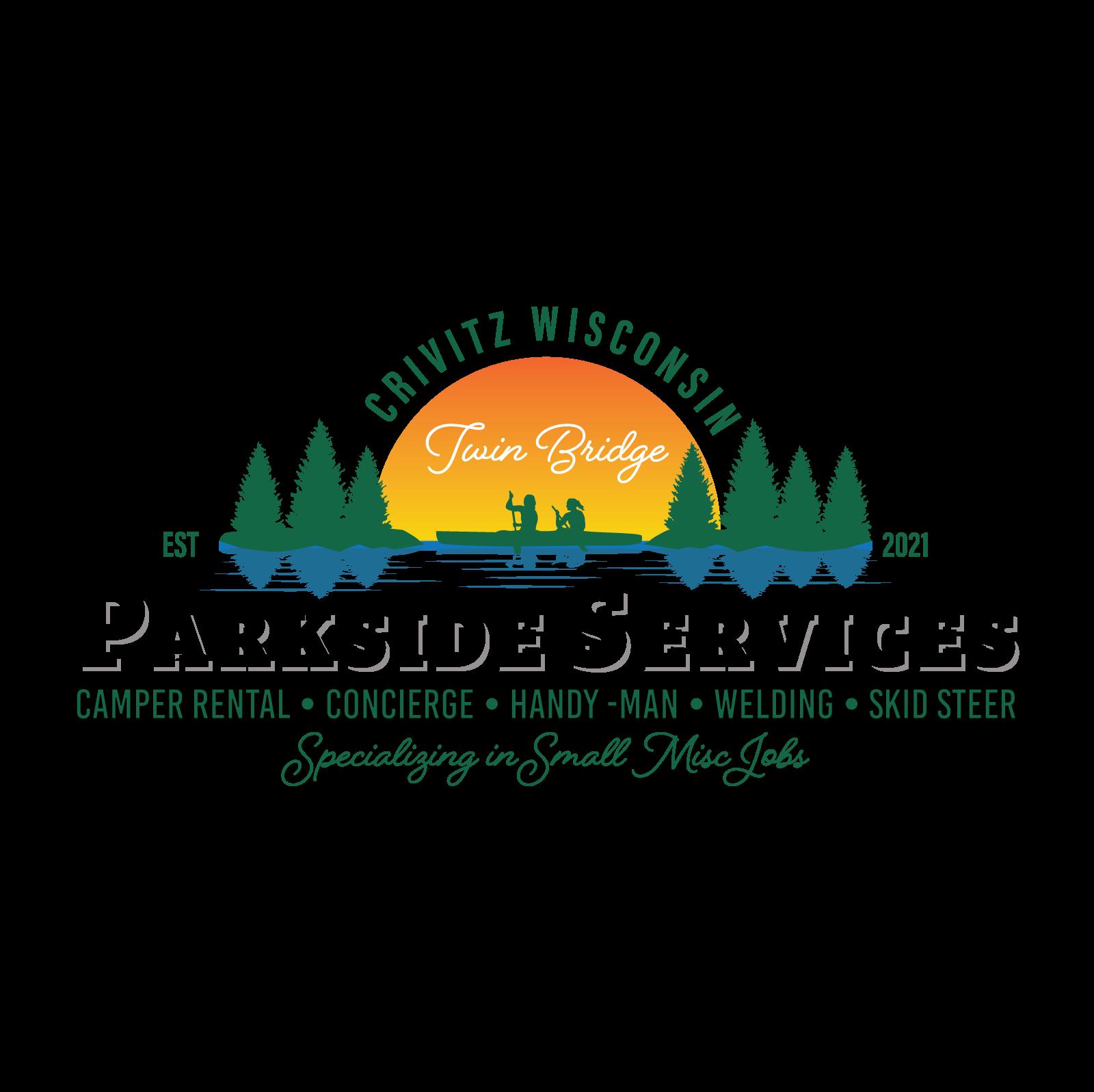 Parkside Services