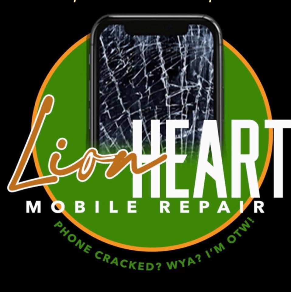 Lionheart Mobile Repair