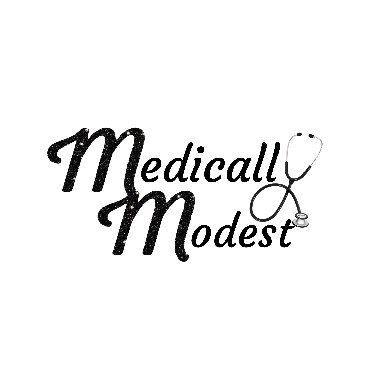 Medically Modest LLC