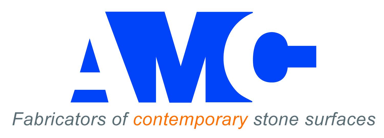AMC Countertops