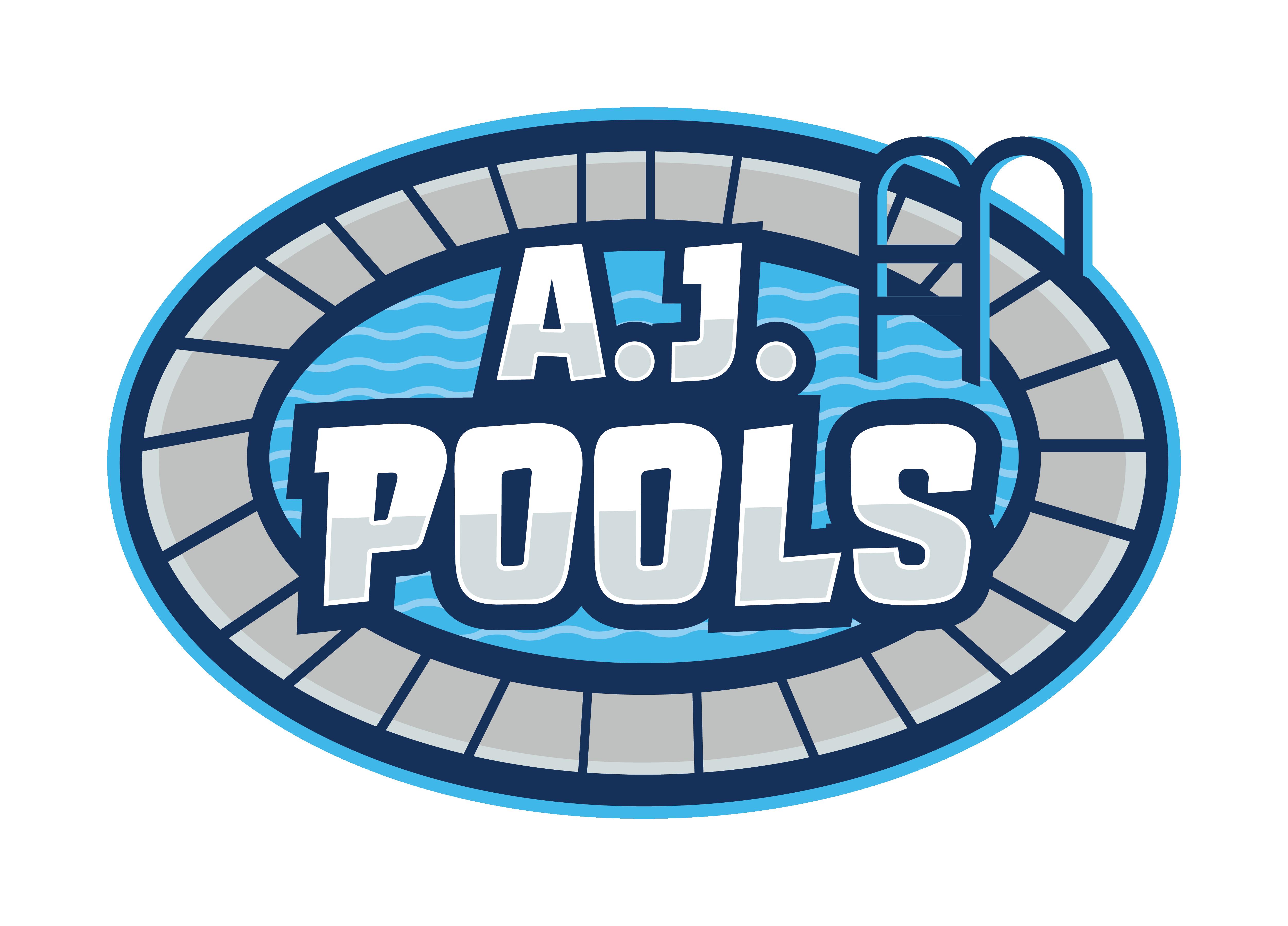 A.J. Pools