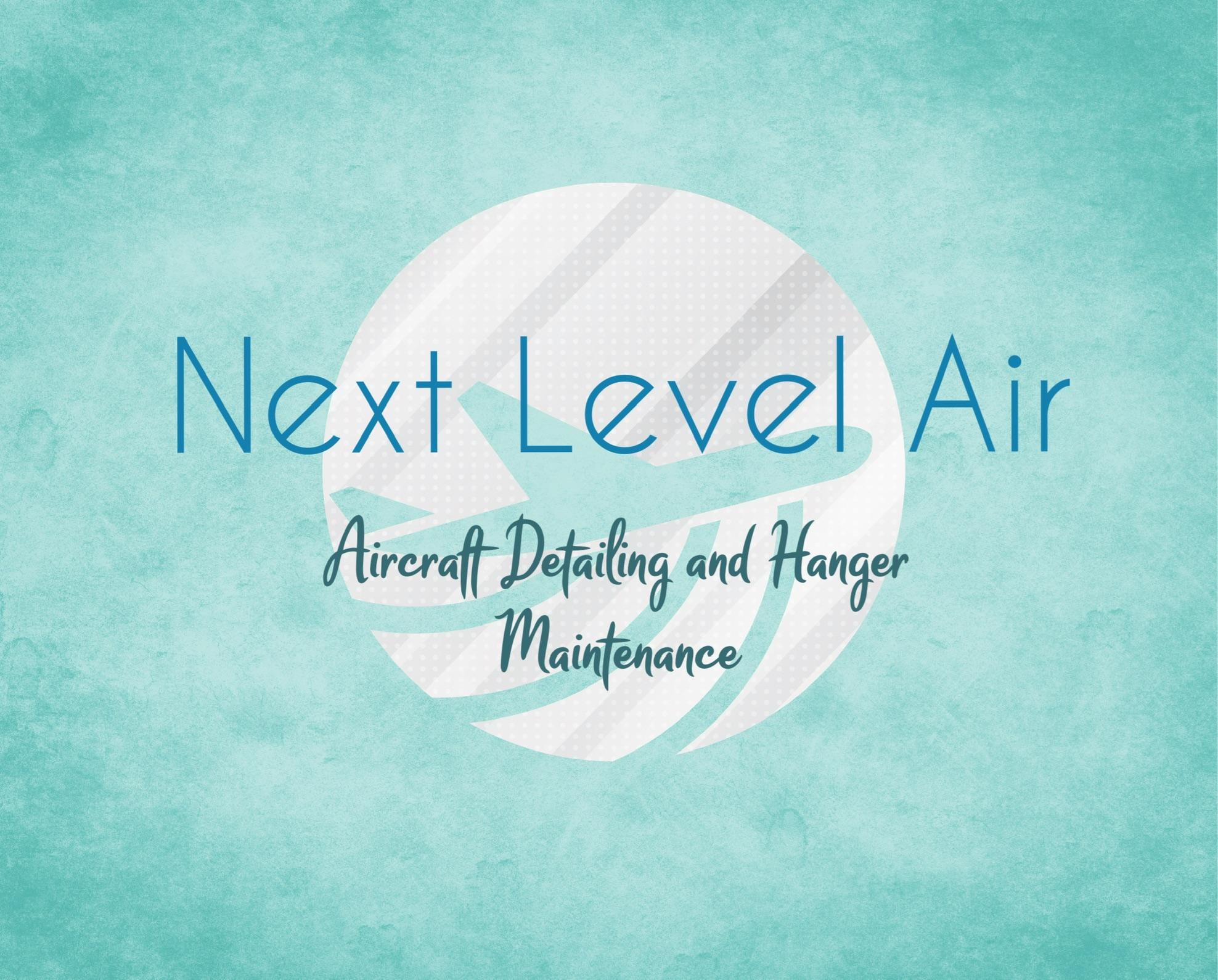 Next Level Air