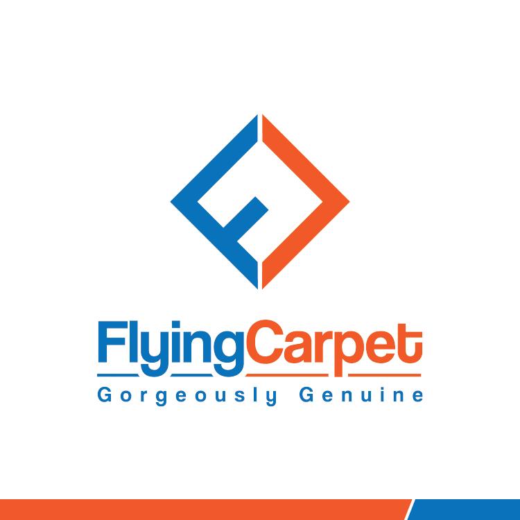 Flying Carpet LLC.